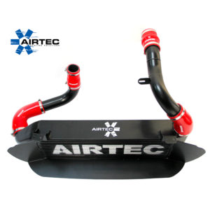 ATMSVAUX1 AIRTEC Enlarged Top Hat Astra Mk4//Mk5