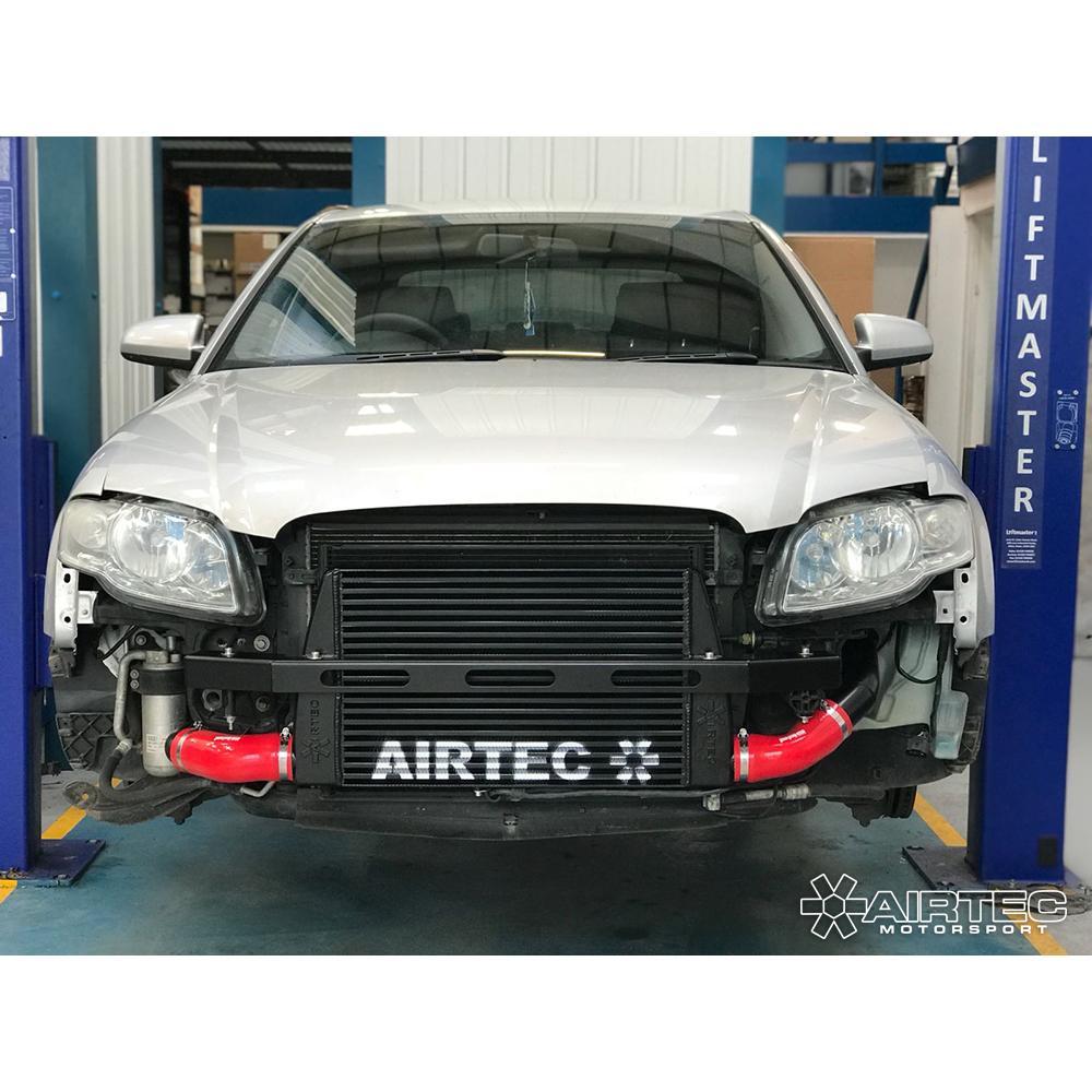 Kekurangan Audi B7 Tangguh