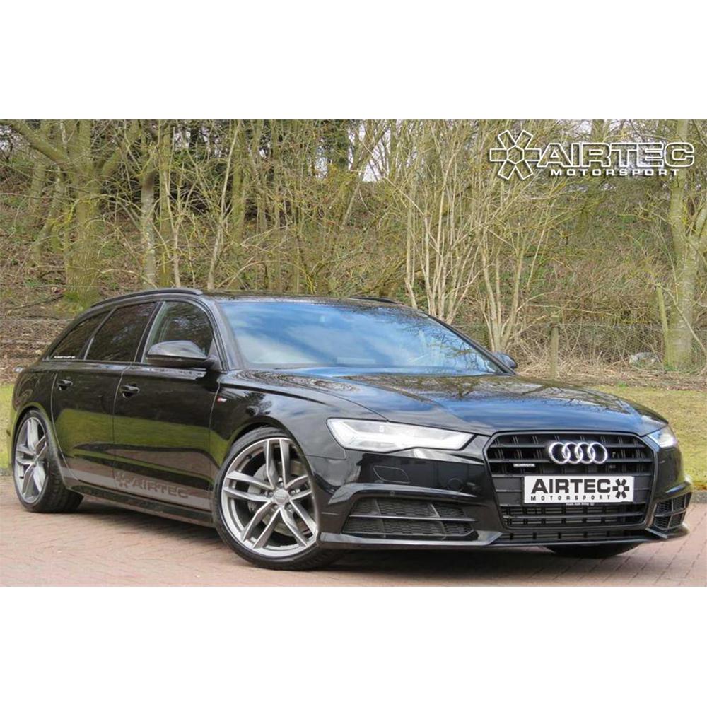 Kekurangan Audi A6 3.0 Tdi Harga